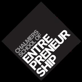 3E 2019 – 3E Conference – ECSB Entrepreneurship Education